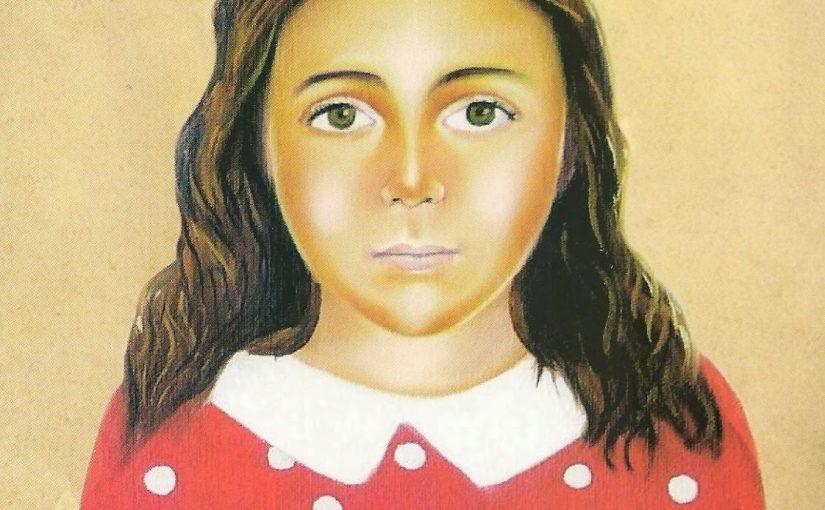 Benigna Cardoso, jeune martyre au Brésil