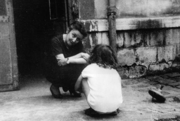 Madeleine Delbrêl déclarée « vénérable »
