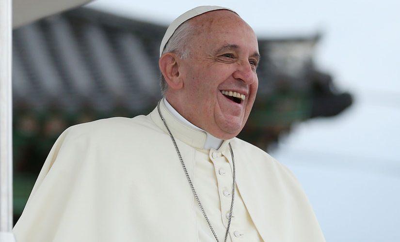 Aimables critiques du pape François sur nos entreprises missionnaires…