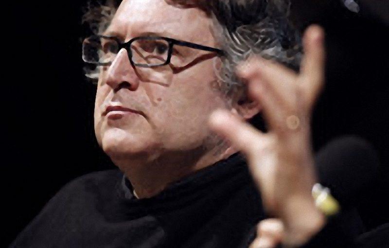Michel Onfray et ses prêches d'été sur France Culture