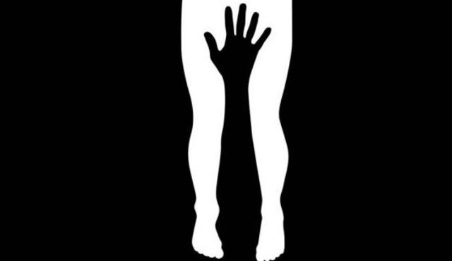 La lutte contre les abus sexuels, Sans langue de Buis