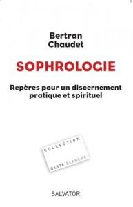 chaudet_sophrologie
