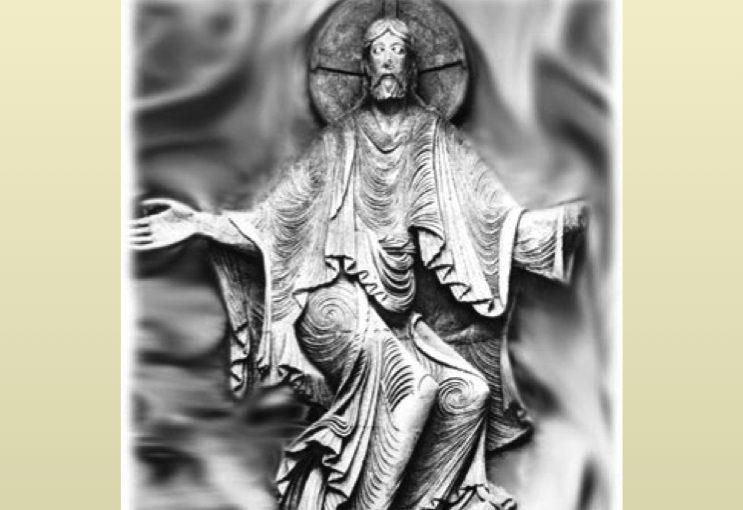Qui est le Fils de l'homme ?