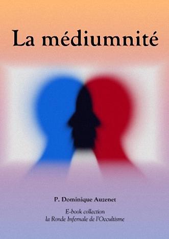 La médiumnité