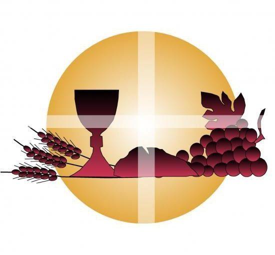 Première des communions