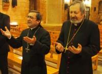 Les chrétiens d'Orient ont moins peur de Daech que leurs Frères d'Occident