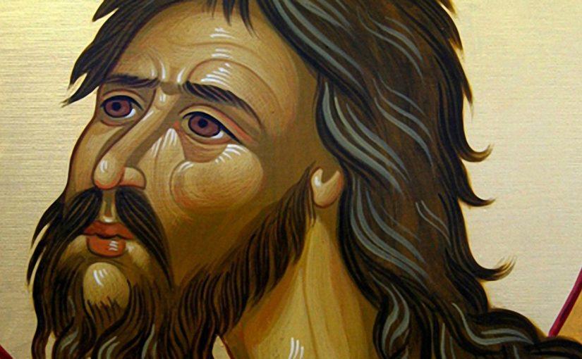 L'Avent, temps de conversion