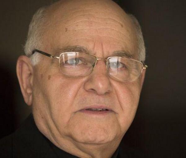 Sauvegarder en Syrie le legs reçu des apôtres