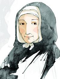 Les «bonnes soeurs» au XIXè siècle