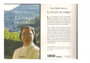 livre_srMAncilla_couv