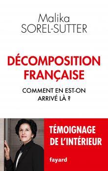 Décomposition française