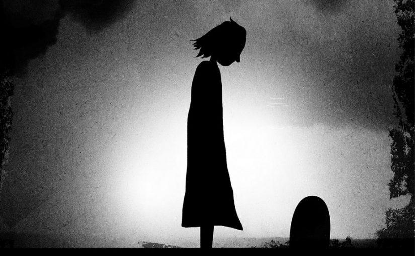 La question de la mort, comment y réagir ?