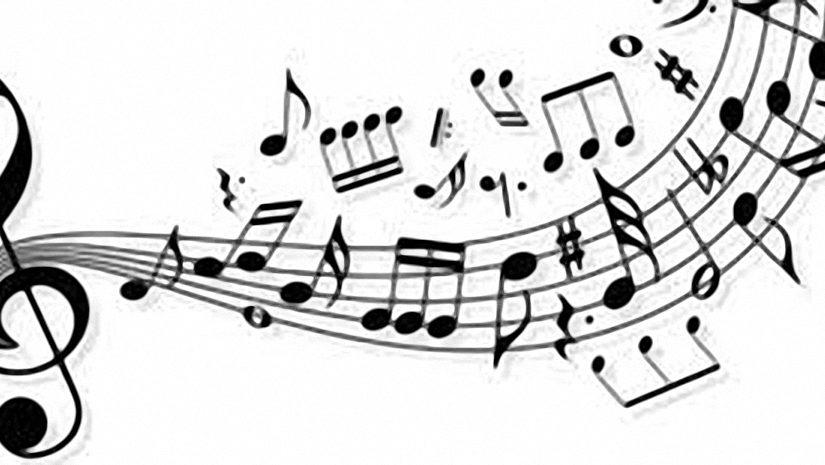 Musique : Dixit Dominus