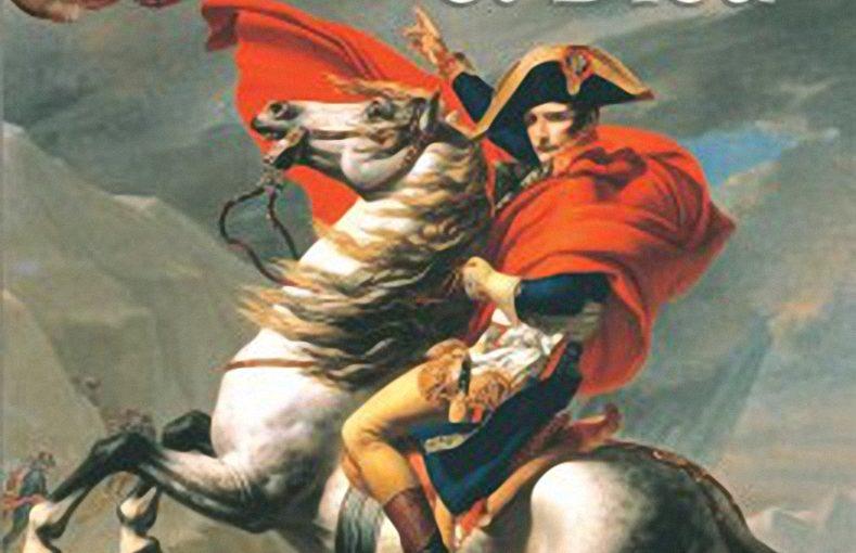 Napoléon et Dieu