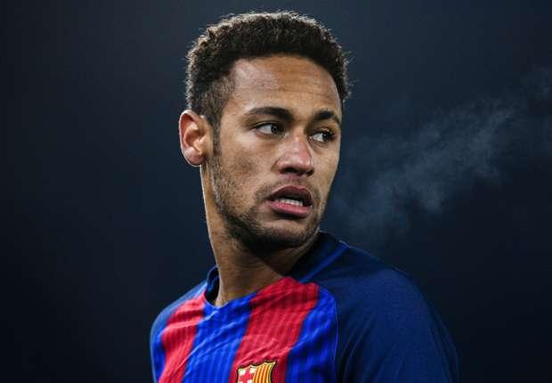 Neymar, y'en a marre…