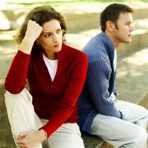 Simplification des procès en nullité de mariage