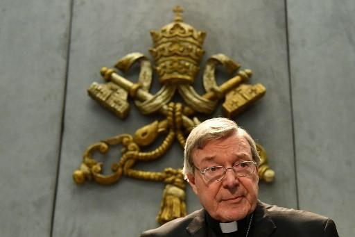 Affaire Pell, l'Église n'a-t-elle donc rien appris des scandales de pédophilie?