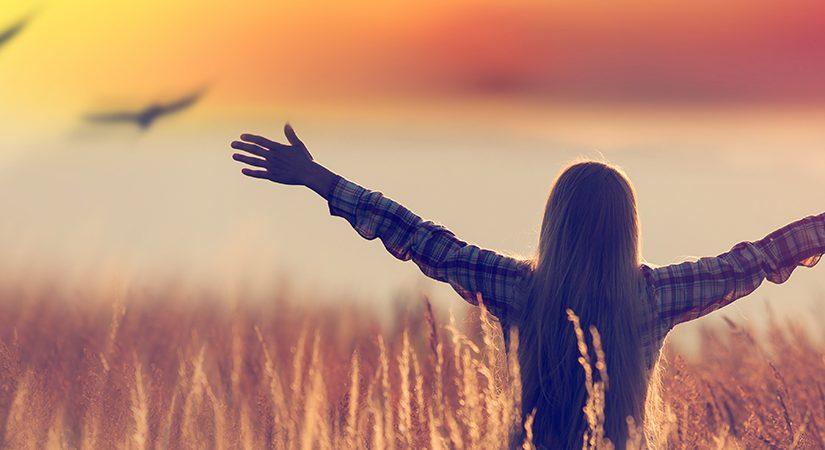 Mon ambition, c'est de plaire au Seigneur