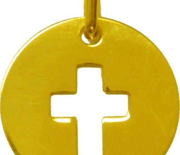 Conscients des épreuves et des persécutions