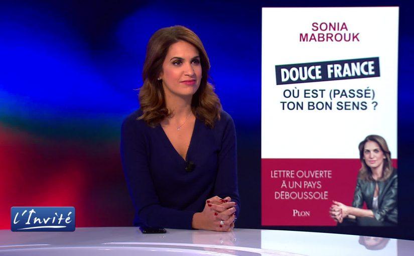 Désinhiber le christianisme en France