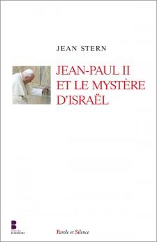 Témoignage du P. Jean Stern sur Auschwitz
