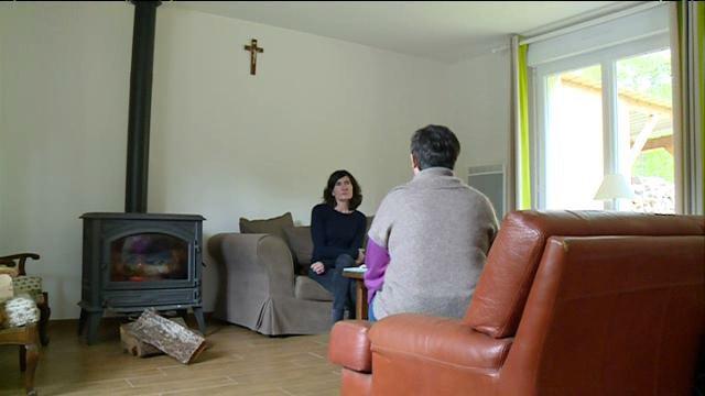 Pour comprendre la réalité des dégâts des abus sexuels amplifiés par l'omertà de l'Église