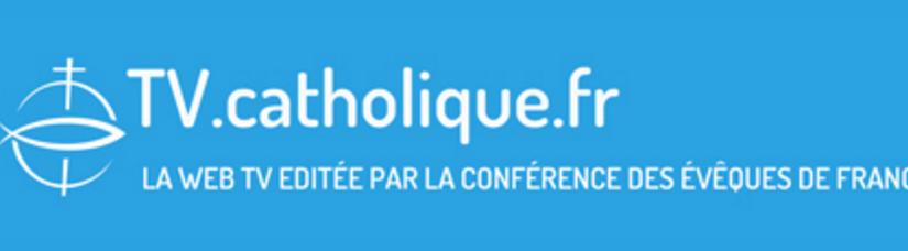 tv.catholique.fr